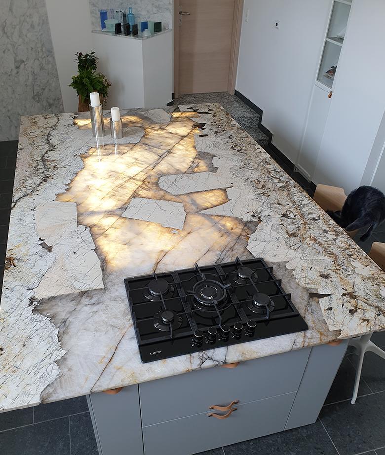 ramme-start-leistungen-küchenarbeitsplatte