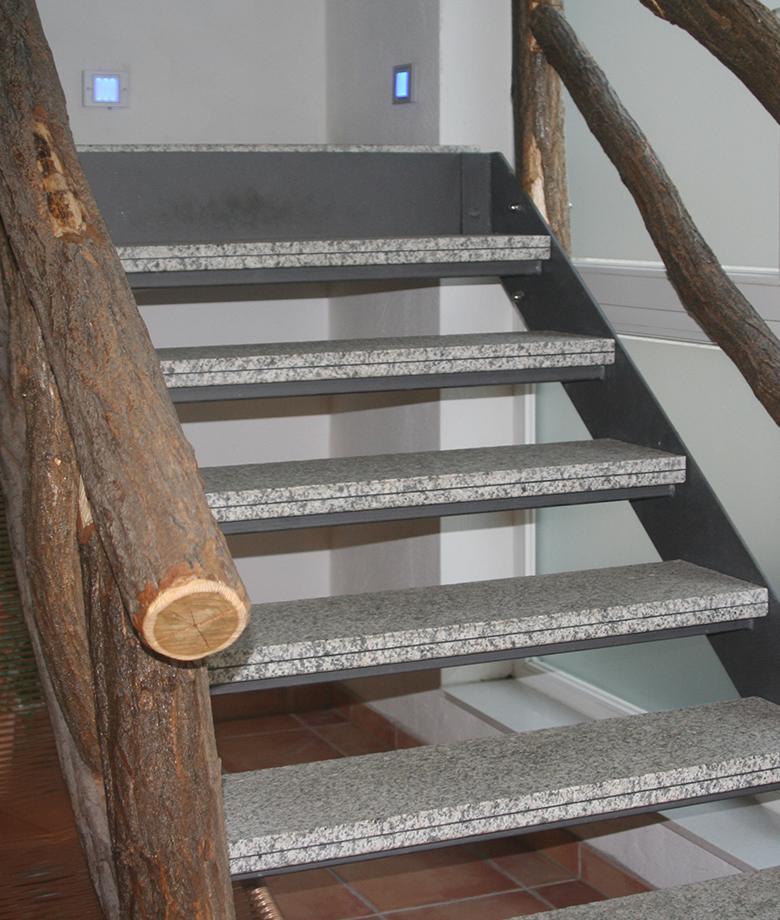 ramme-start-leistungen-treppen